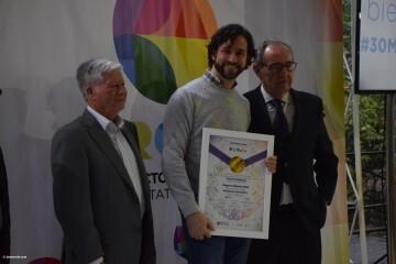 Premios concurso Proava 2018 (60)