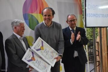 Premios concurso Proava 2018 (63)