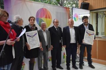 Premios concurso Proava 2018 (66)