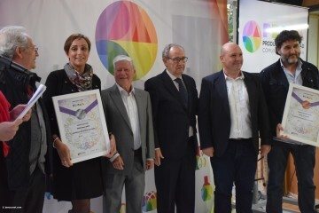 Premios concurso Proava 2018 (67)