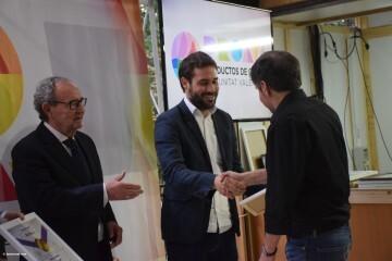 Premios concurso Proava 2018 (78)
