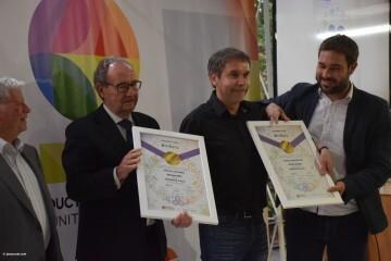 Premios concurso Proava 2018 (79)