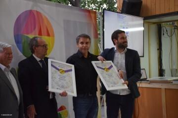 Premios concurso Proava 2018 (81)