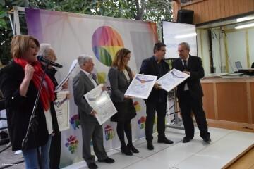 Premios concurso Proava 2018 (86)