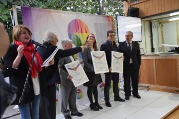 Premios concurso Proava 2018 (87)