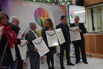 Premios concurso Proava 2018 (88)