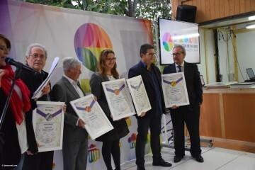 Premios concurso Proava 2018 (89)
