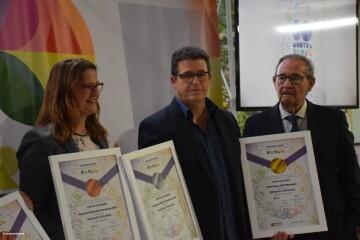 Premios concurso Proava 2018 (92)