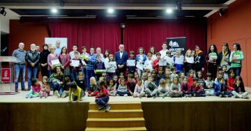 Premis Sambori Alboraya