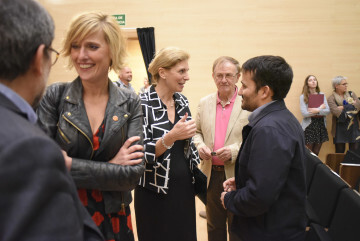 Premis ciutat Castelló (slowphotos.es) (1)