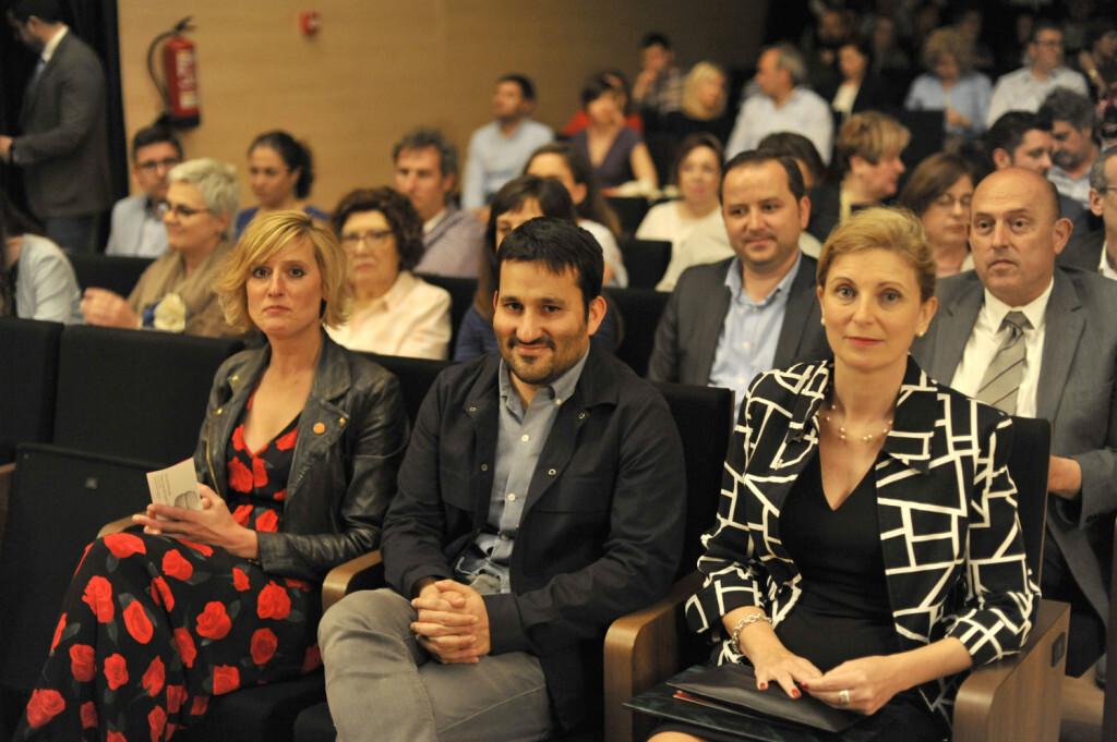 Premis ciutat Castelló (slowphotos.es) (2)