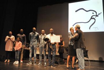 Premis ciutat Castelló (slowphotos.es) (4)