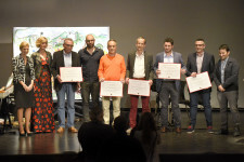 Premis ciutat Castelló (slowphotos.es) (6)