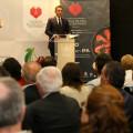 Presentación I Encuentro Alicante Gastronómica 01