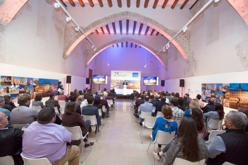 Presentacion Ciudades Patrimonio Valencia 2_preview