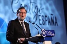 Rajoy Convencion 2