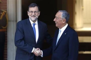 Rajoy Pte de Portugal170418rajoy_portugal01