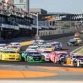 Salida_Valencia_NASCAR_Fest_2017_Circuit_Ricardo_Tormo
