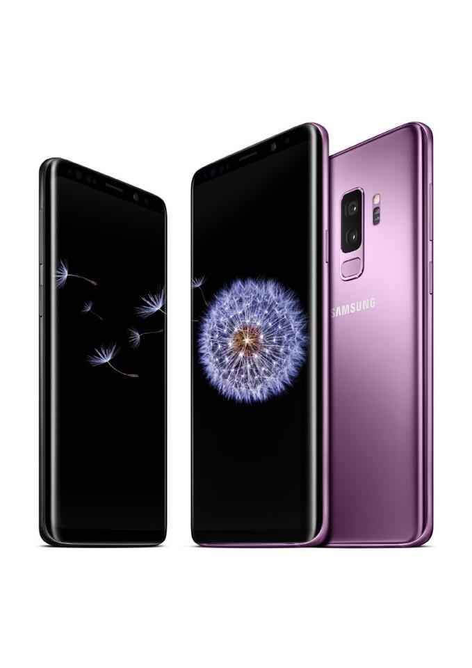 Samsung-Galaxy-S9_S912