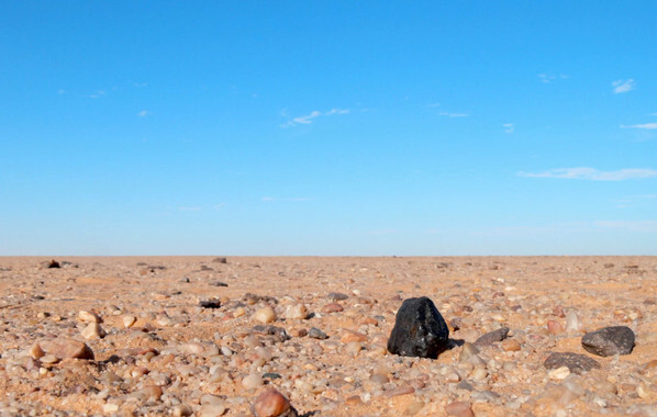 Un-meteorito-esconde-diamantes-de-un-planeta-perdido_image_380