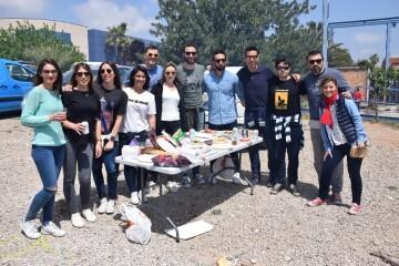 VI Concurso de Paellas en el Parque Tecnológico (21)