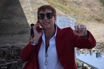VI Concurso de Paellas en el Parque Tecnológico (70)