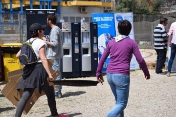 VI Concurso de Paellas en el Parque Tecnológico (71)