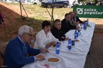 VI Concurso de Paellas en el Parque Tecnológico (79)
