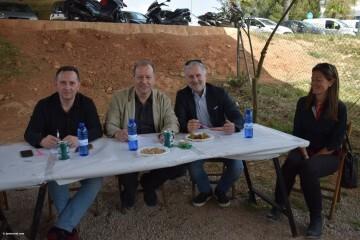 VI Concurso de Paellas en el Parque Tecnológico (84)