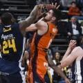 Valencia Basket - UCAM
