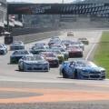 Valencia-NASCAR-recta-de-meta-Circuit-Ricardo-Tormo