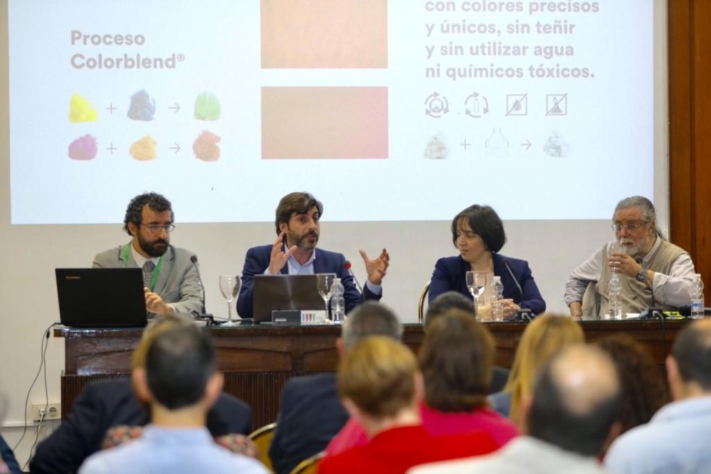Valencia_jornada economía circular