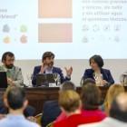 Los Premios Humana distinguen el compromiso de una quincenade entidades en gestión de residuos y economía circular
