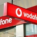Vodafone celebra la segunda edición de 'Vodafone Youth Week'.