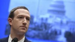 Zuckerberg ve inevitable una regulación sobre la privacidad en Internet y redes sociales