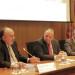 Juristas, empresarios y políticos coinciden en señalar la necesidad de implantar la nueva Ley de Áreas Industriales