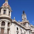 València insta el govern a votar a favor de la declaració de nacions unides pels drets dels llauradors