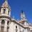 El Ayuntamiento de València convoca una oferta pública de empleo para 2019 de 370 plazas
