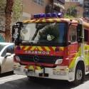 El SPPLB se movilizará próximamente para pedir soluciones inmediatas a los problemas de escasez de personal de bomberos
