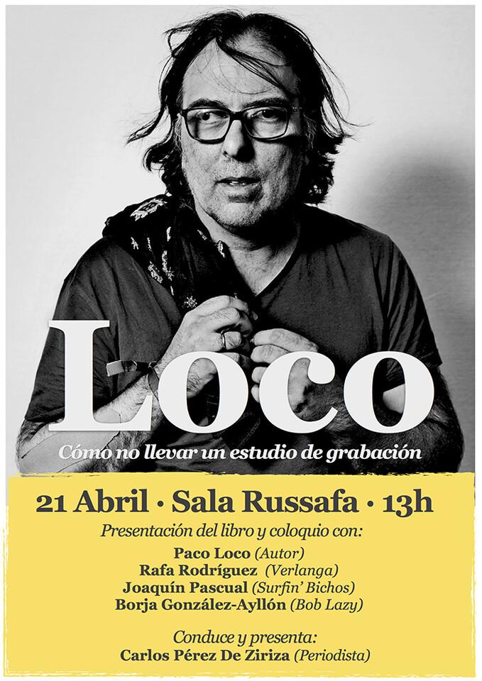 cartel loco_med