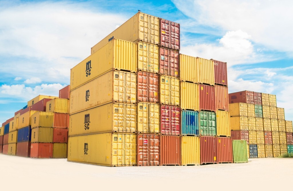 container-2568956