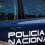 La Policía investiga una violación múltiple denunciada el sábado en Alicante