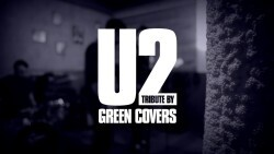 Green Covers regresan a Valencia con su tributo a U2