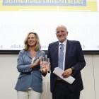 Juan Roig entra en el principal «salón de la fama» de empresarios