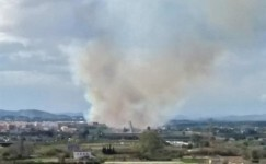 incendio-manises-parque-tur-km8-U501509067854oiE-624x385@Las Provincias