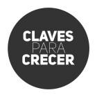 Valencia acoge la cuarta edición de Claves para Crecer