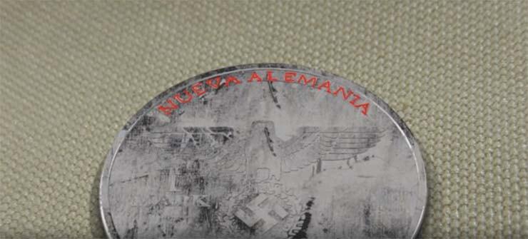 moneda-nazi-del-ano-2039