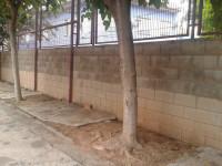 muro-patio-colegio-1024x768