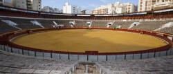 plaza-toros-castellonl01