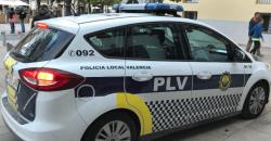 policia-local-valència